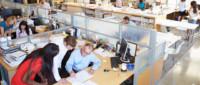 Le caratteristiche del lavoro pubblico