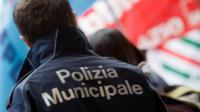 concorso genova polizia locale