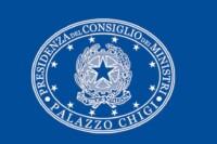 Concorso Presidenza del Consiglio per 2022 posti